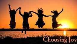 choosing-joy
